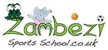 Zambezi Sports Logo